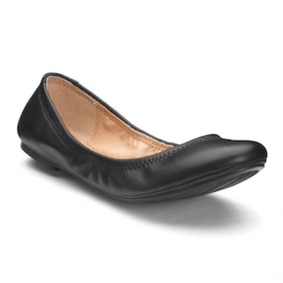 Sonoma Goods For Life Womens Leather